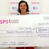 carlota-ciganda-cheque-2012
