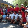escuela-blume-golf-adaptado-madrid-2012