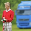kovalainen-foto-volvo-in-golf