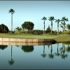 real-club-golf-de-sevilla-hoyo-9