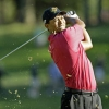 tiger-woods-the-memorial-2012