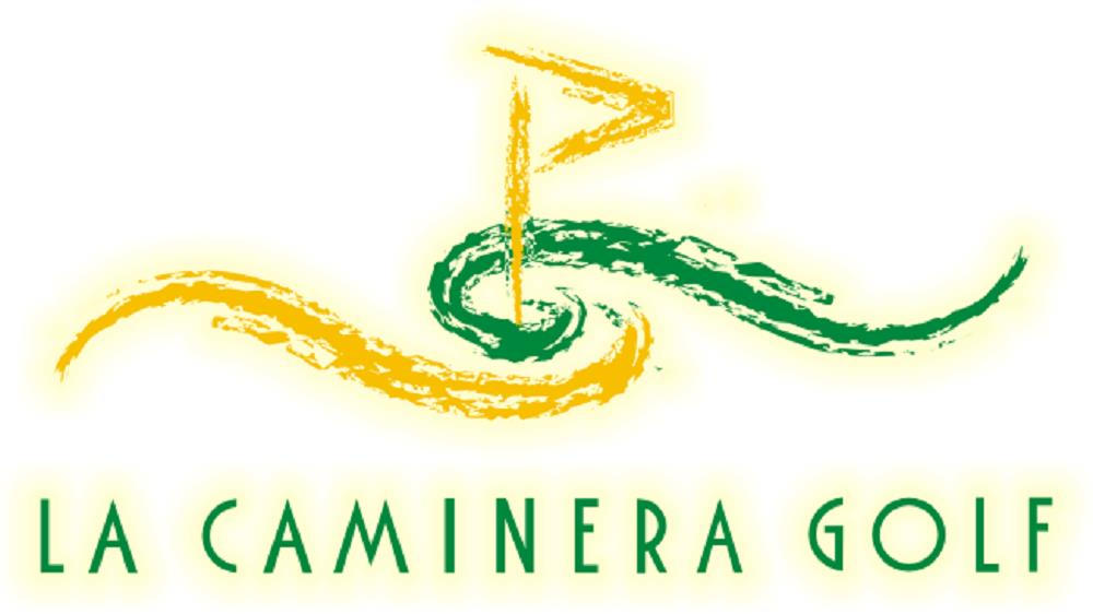 Logo La Caminera