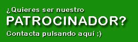 http://www.voluntariosdegolf.com/web/contacto/