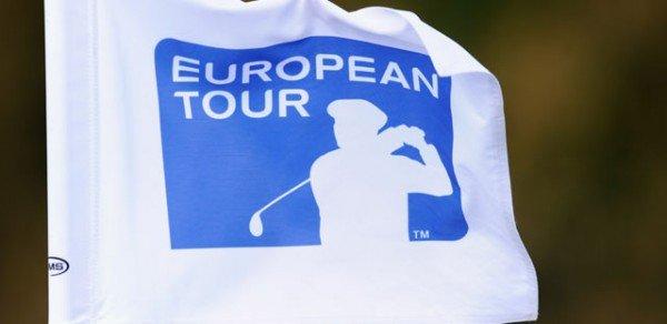 european_tour