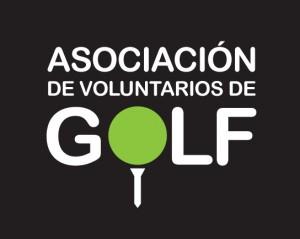 Logo AVG en Negro