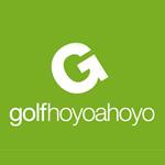 hoyo_a_hoyo