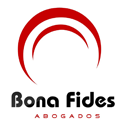 Bona Fides Abogados