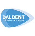 DALDENT-Centros Odontológicos