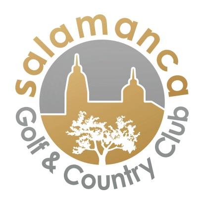 salamanca-golf-country-club