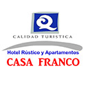 Casa Franco