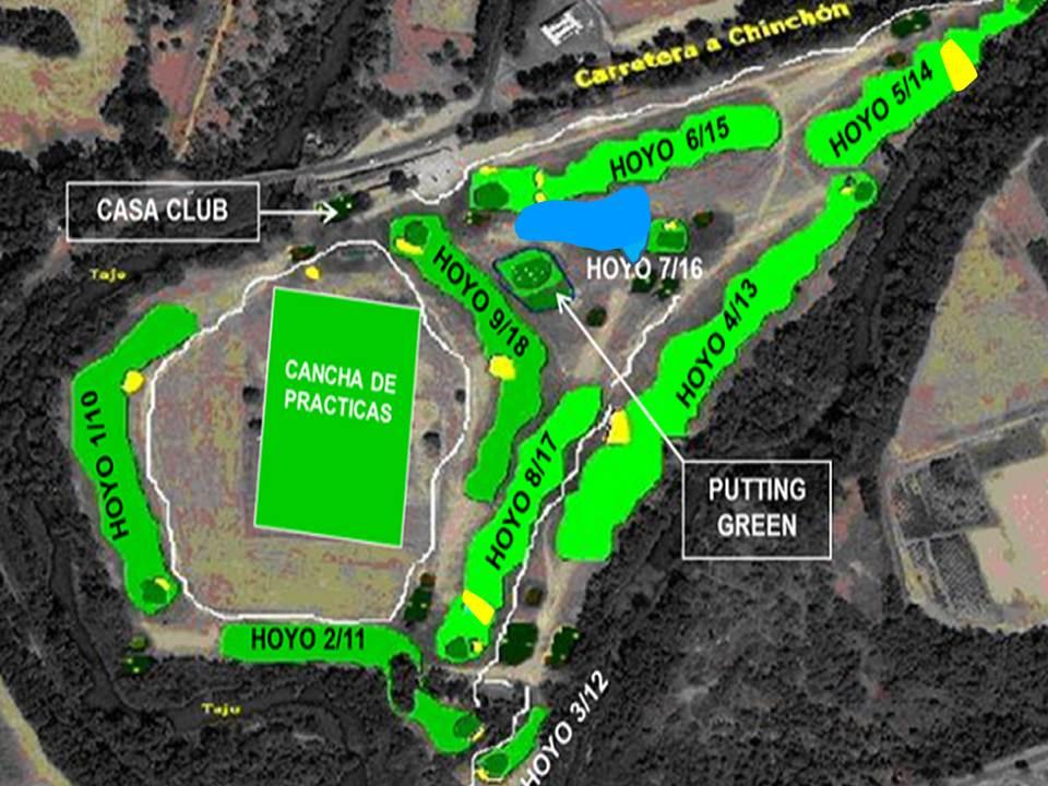 campo-de-golf-aranjuez