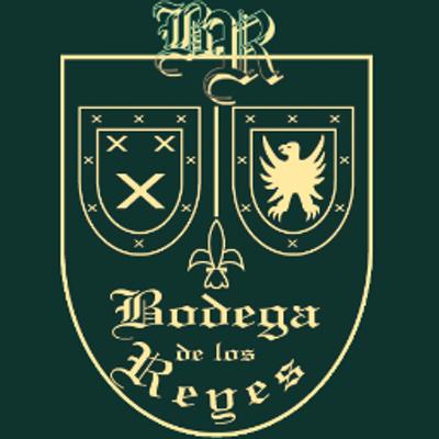 Logo Bodega de los Reyes 400x400