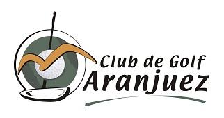 Logo Golf Aranjuez