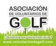 quieres_ser_voluntarios_de_golf_