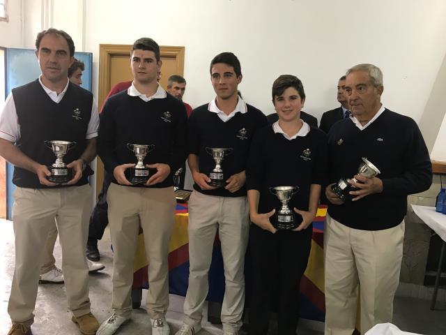 2016-interautonomico-de-pitch-y-putt-cantabria