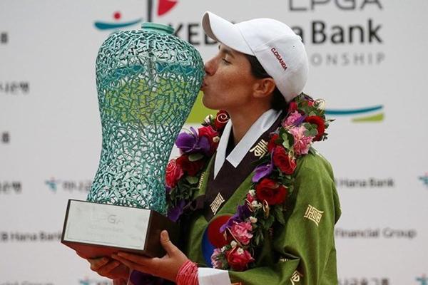carlota-ciganda-campeona-en-corea-foto-golfespana