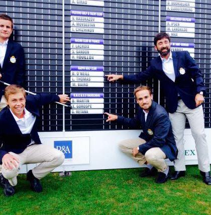 europeo-de-clubes-masculino-2016-basozabal
