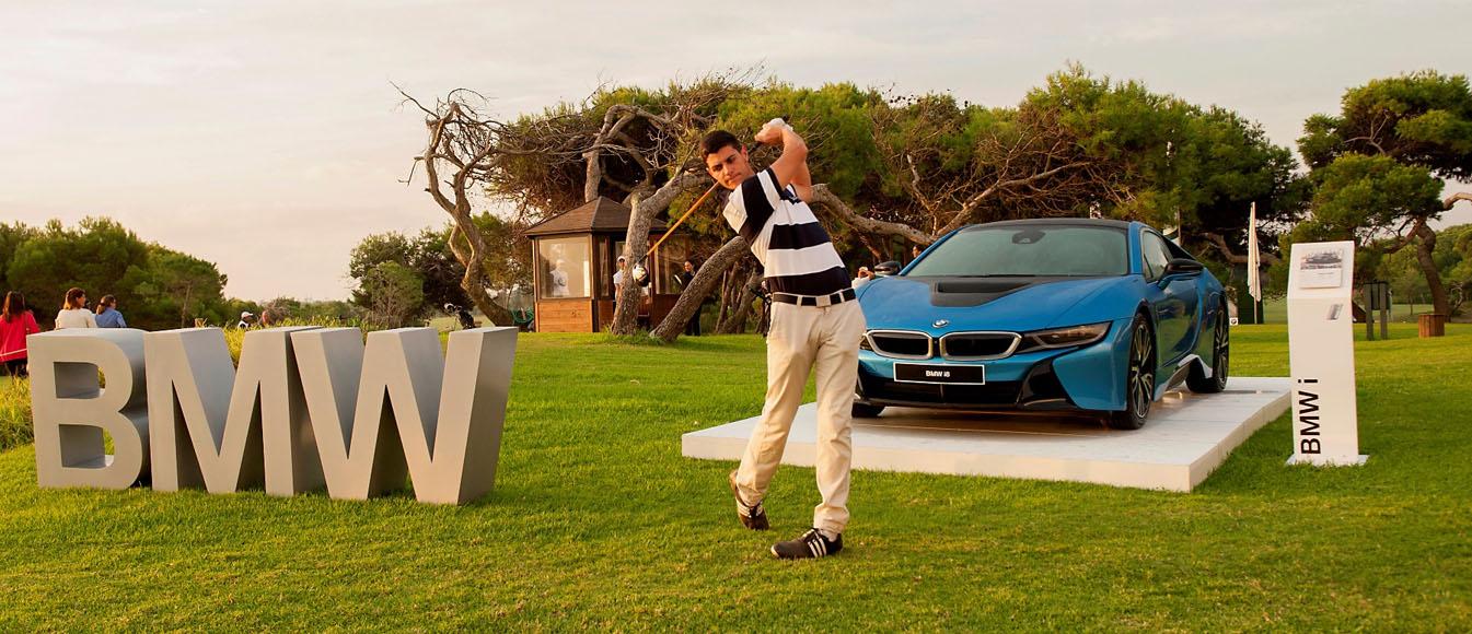 final_nacional_bmw_golf