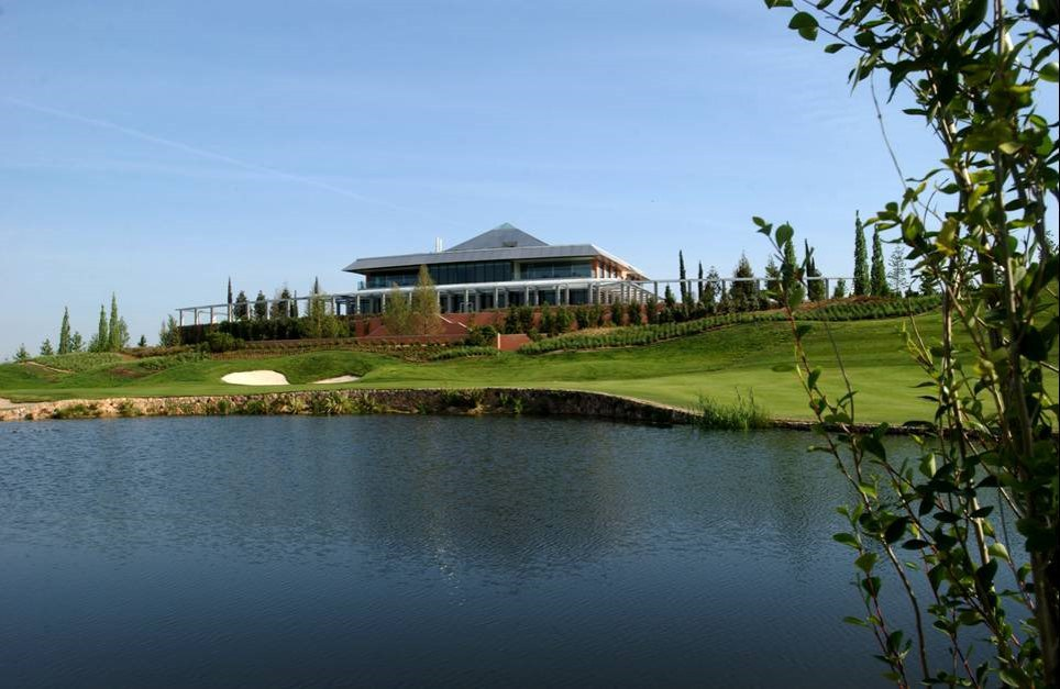 golf-santander-hoyo-18