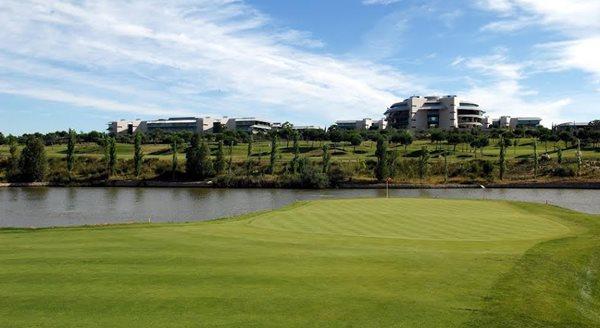 golf_santander