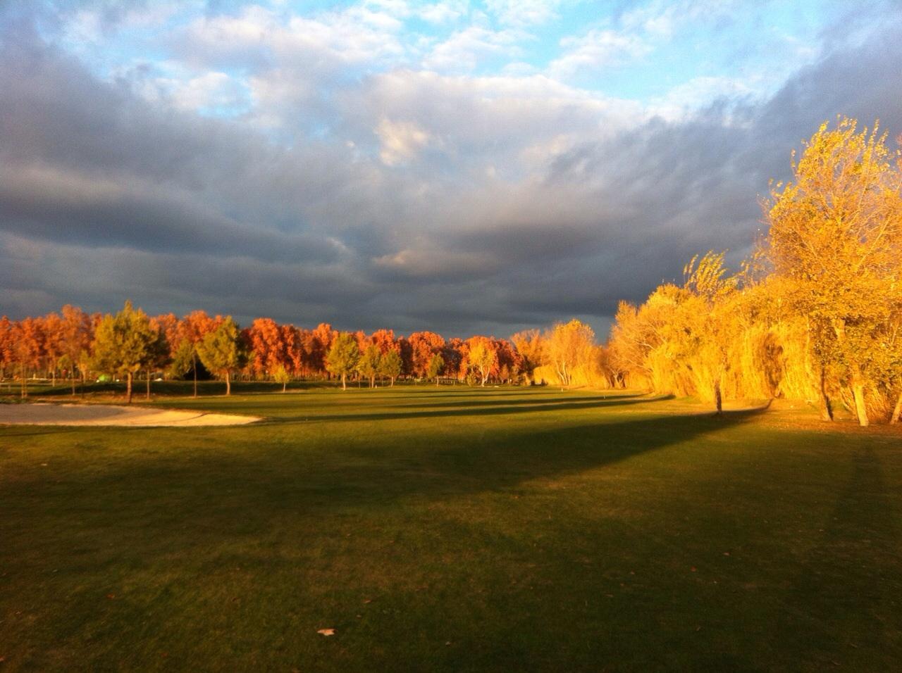 otono-club-de-golf-aranjuez-2