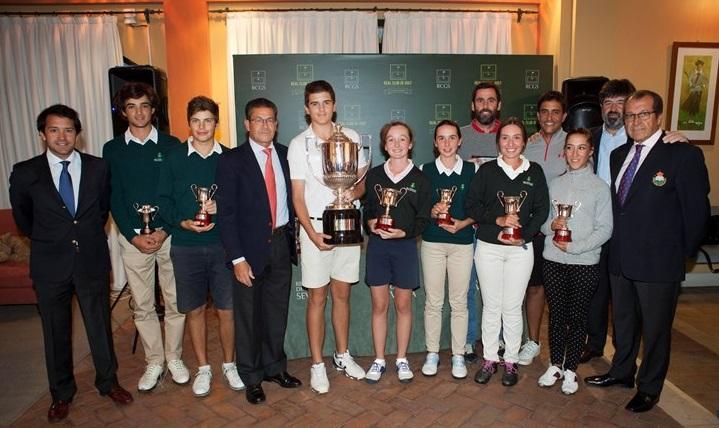 2016-copa-maestranza
