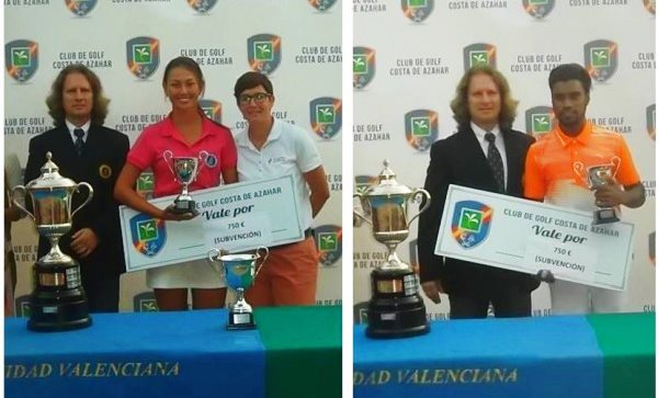 campeonato_com_valenciana_menores