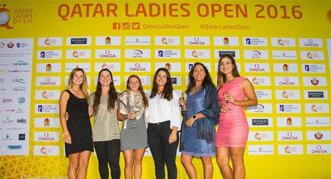 espana_qatar_ladies_open