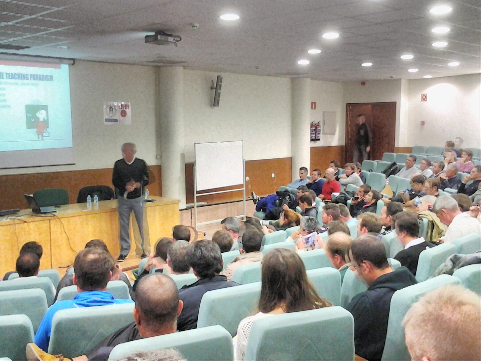 ii-seminario-biomec