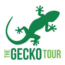 logo-gecko-tour