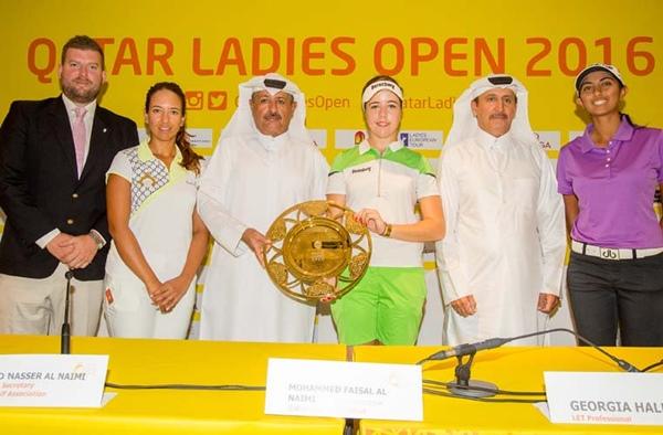 qatar_ladies_open