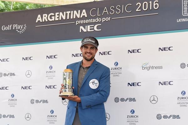 samuel-del-val-campeon-en-el-argentina-classic-del-pga-tour-latinoamerica-foto-pgatour_la
