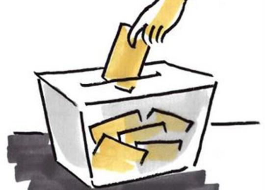urna-de-elecciones