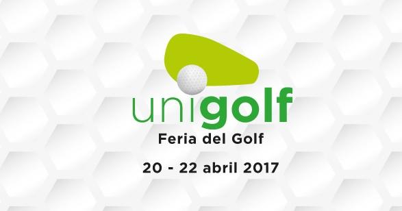 feria_unigolf