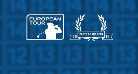 foto_del_ano_european_tour_2016