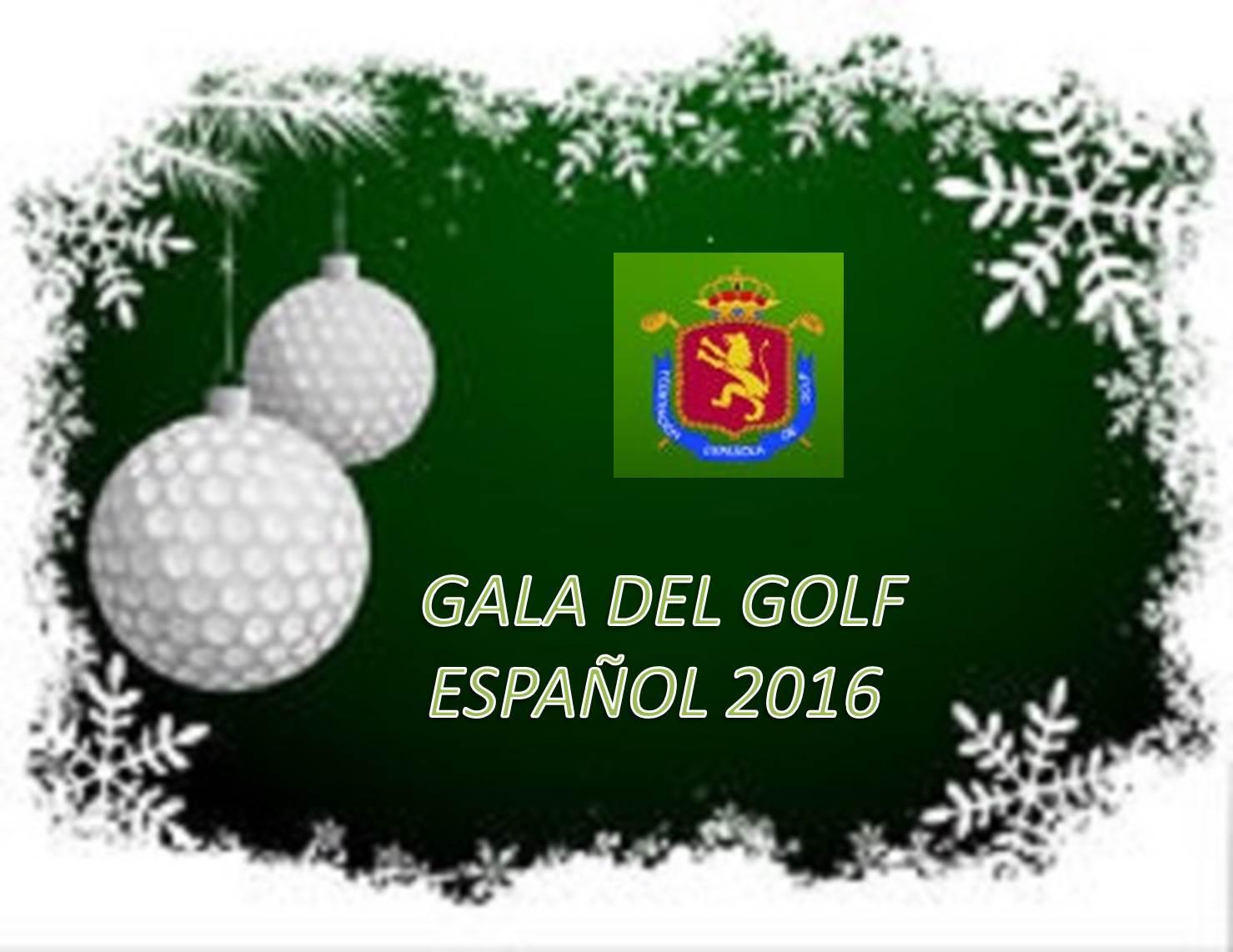gala-del-golf-espanol-2016