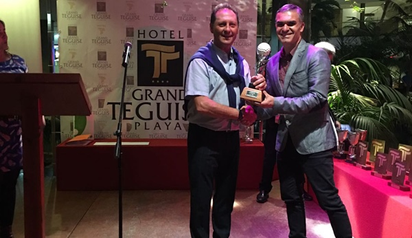 ganador_gran_teguise_playa_2016