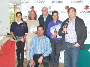 ganadores_trofeo_concreta