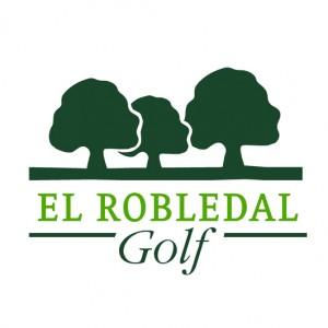 logo-el-robledal
