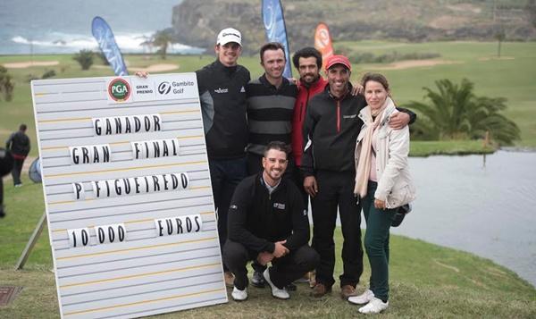 portugueses_gambito_golf_pga_espana