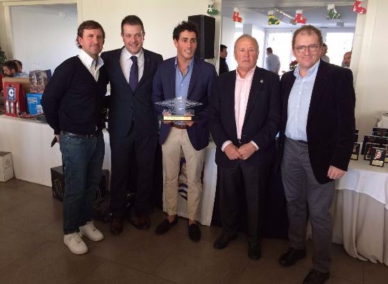 premio_cataluna_carlos_pigem