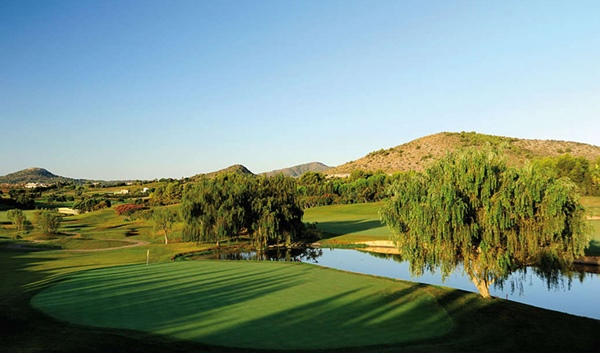 pula_golf_copa_de_baleares