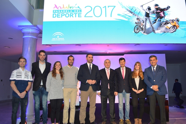Andalucía-Pasarela-del-Deporte-2017