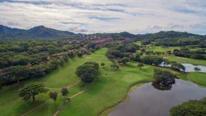 campo-de-golf-reserva-conchal-costa-rica-1