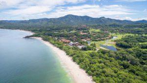 campo-de-golf-reserva-conchal-costa-rica