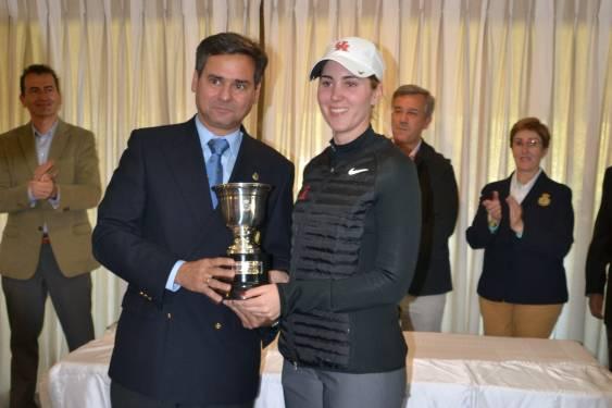 copa-andalucia-femenina-campeona