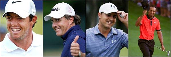 Golfistas_mas_prestigiosos
