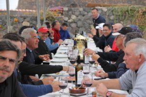 III Ryder Cup - Lanzarote