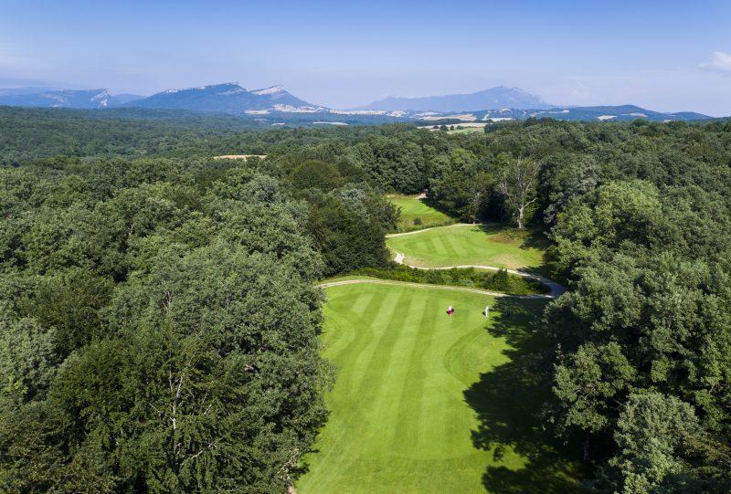 IZKI-Golf-Plataformas-hoyo-13