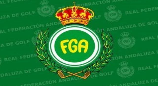 logo-r-f-g-a